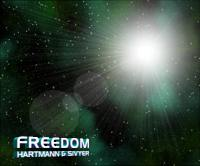 The Wind of Change HypnoDream by Hartmann and Sivyer - Free Full-Length Energy Hypnosis.mp3