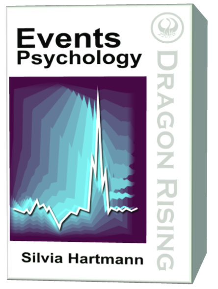 Learn more about Events Psychology