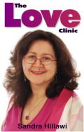 Goto The Love Clinic (Demo) by Sandra Hillawi.pdf Download Page