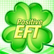 Get Lucky This St Patrick's Day With Positive EFT!