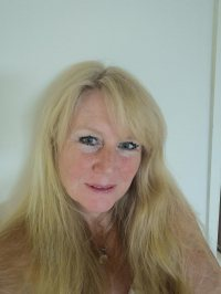 Lisa Bundfuss