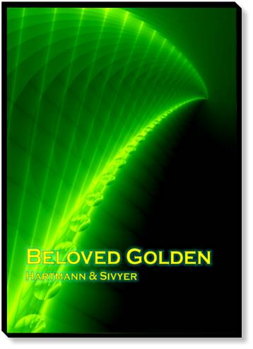 Beloved Golden
