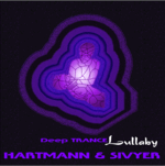 Deep Trance Lullaby: Our Best-Selling Deep Sleep Hypnosis Program by Silvia Hartmann & Ananga Sivyer