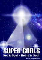 SuperGoals by Silvia Hartmann