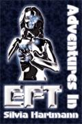February 2011 DragonRising Newsletter - 50% off Adventures in EFT