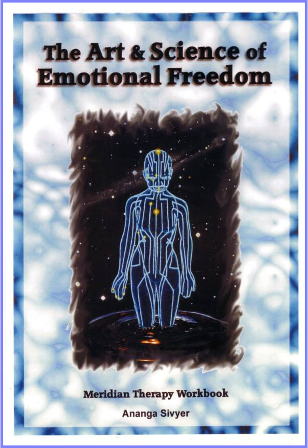 The Art & Science of Emotional Freedom