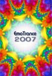 EmoTrance 2007 Yearbook