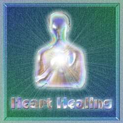Goto Heart Healing HypnoDream by Hartmann and Sivyer - Free Full-Length Energy Hypnosis.mp3 Download Page