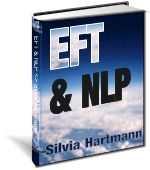 NLP & EFT 4th Edition Now Available
