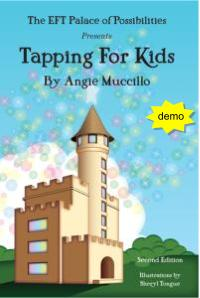Goto Tapping for Kids by Angie Muccillo (Demo).pdf Download Page