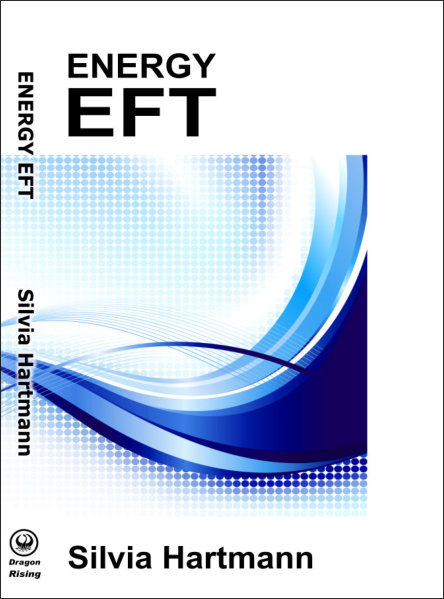 Energy EFT: EFT with Energy In Mind