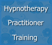 Hypnotherapy Practitioner Distance Learning Course by Sara Jones & Jimmy Petruzzi