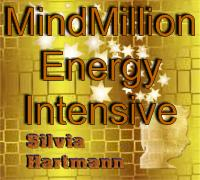 MindMillion Energy Intensive