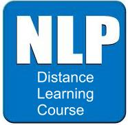 NLP Practitioner Distance Learning Course