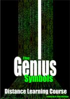 Lim Amy