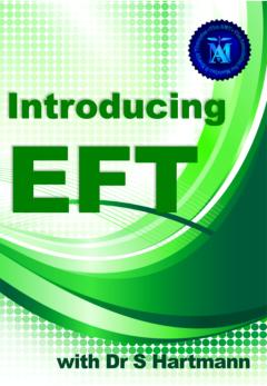 Introducing EFT