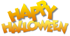 Spooky Savings In Our Halloween Sale! - Save 31%